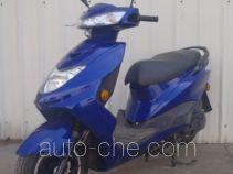 Jieshida JSD100T-3 scooter
