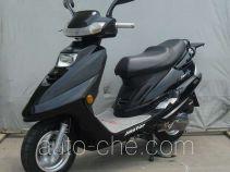 Jieshida JSD125T-5A scooter
