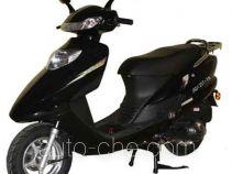 Jieshida JSD125T-7A scooter