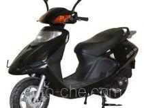 Jieshida JSD125T-8A scooter
