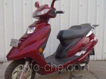 Jieshida JSD48QT-5 50cc scooter