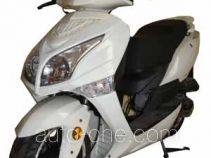 Jieshida JSD50QT-13A 50cc scooter