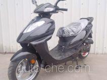 Jieshida JSD50QT-14A 50cc scooter