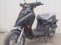 Jieshida JSD50QT-15A 50cc scooter
