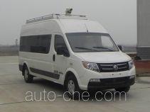 Hongdu JSV5040XZHMF command vehicle