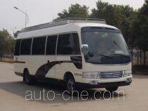 Hongdu JSV5061XZHZ command vehicle