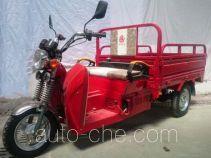 Jingtongbao JT110ZH cargo moto three-wheeler