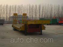Qiang JTD9352TDP lowboy