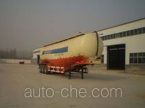 Qiang JTD9400GFL bulk powder trailer