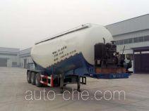 Qiang JTD9401GSN bulk cement trailer