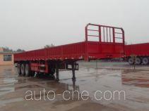 Qiang JTD9402 trailer