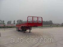 Qiang JTD9403 trailer