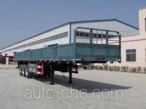 Qiang JTD9406 trailer