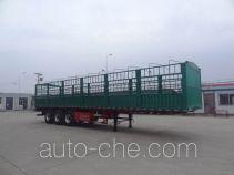 Juntong JTM9403CCY stake trailer