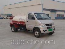 Qite JTZ5030GPSBEV electric sprinkler / sprayer truck