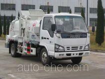 Qite JTZ5070TCA food waste truck