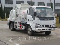 Qite JTZ5070TCA food waste truck