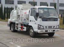 Qite JTZ5070TCA автомобиль для перевозки пищевых отходов