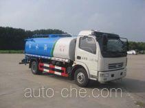 Qite JTZ5110GSSEQ5 sprinkler machine (water tank truck)