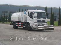 奇特牌JTZ5160GQXDFL5型清洗车