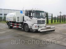 Qite JTZ5161GQX street sprinkler truck