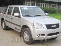 Jiangxi Isuzu JX1020HSD3 pickup truck