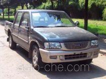 JMC JX1023DSE легкий грузовик