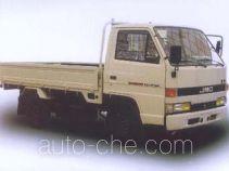 JMC JX1030D легкий грузовик