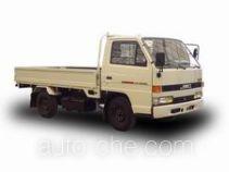 JMC JX1030DF легкий грузовик