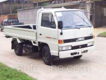 JMC JX1030DH легкий грузовик