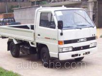 JMC JX1030DJ легкий грузовик