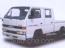 JMC JX1030DS легкий грузовик