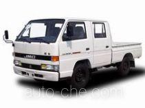 JMC JX1030DSK легкий грузовик