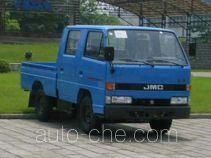 JMC JX1030DSN легкий грузовик