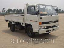 JMC JX1030TA3 легкий грузовик