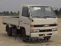 JMC JX1030TAA3 легкий грузовик