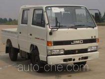 JMC JX1030TSA3 легкий грузовик