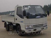 JMC JX1031TA3 легкий грузовик