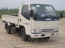 JMC JX1031TAA3 легкий грузовик