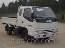 JMC JX1031TPA3 легкий грузовик
