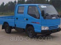 JMC JX1031TSA3 легкий грузовик
