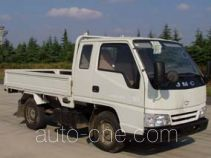 JMC JX1032DPB легкий грузовик
