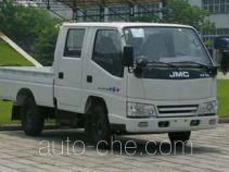 JMC JX1032DSF легкий грузовик
