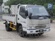 JMC JX1041TA24 cargo truck