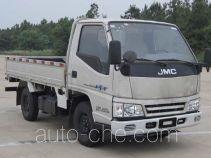 JMC JX1041TAA4 cargo truck