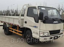 JMC JX1041TC25 cargo truck