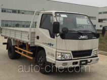 江铃牌JX1041TCA24型载货汽车