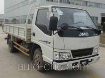 JMC JX1041TCB25 cargo truck