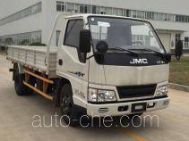 JMC JX1051TG25 cargo truck