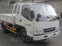江铃牌JX1041TPC24型载货汽车